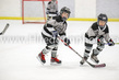 Saints-Timbits-4181.jpg