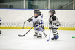 Saints-Timbits-4345.jpg