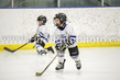 Saints-Timbits-4346.jpg