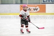 Saints-Timbits-4654.jpg