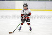 Saints-Timbits-4655.jpg