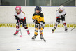 Saints-Timbits-4657.jpg