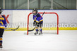 Saints-Timbits-4836.jpg