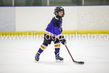 Saints-Timbits-4840.jpg