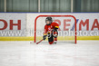 Saints-Timbits-5300.jpg