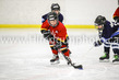 Saints-Timbits-5301.jpg