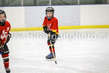 Saints-Timbits-5304.jpg