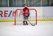 Saints-Timbits-5659.jpg
