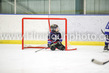 Saints-Timbits-5827.jpg