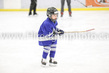 Saints-Timbits-5830.jpg