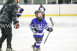 Saints-Timbits-5831.jpg