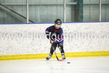 Saints-Timbits-5832.jpg