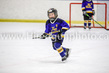 Saints-Timbits-6007.jpg