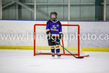 Saints-Timbits-6008.jpg