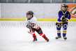 Saints-Timbits-6009.jpg