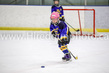 Saints-Timbits-6010.jpg
