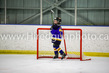 Saints-Timbits-6305.jpg