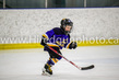 Saints-Timbits-6306.jpg