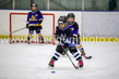 Saints-Timbits-6307.jpg
