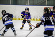 Saints-Timbits-6308.jpg