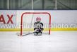 Saints-Timbits-6411.jpg