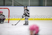 Saints-Timbits-6412.jpg