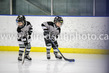Saints-Timbits-6414.jpg