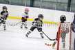 Saints-Timbits-6415.jpg
