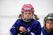 Saints-Timbits-7121.jpg