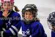 Saints-Timbits-7122.jpg