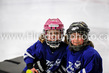 Saints-Timbits-7124.jpg