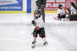 Saints-Timbits-7127.jpg