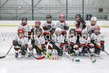 Saints-Timbits-9405.jpg