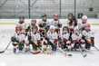 Saints-Timbits-9406.jpg