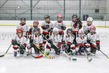 Saints-Timbits-9407.jpg