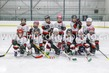 Saints-Timbits-9408.jpg