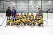 Saints-Timbits-9442.jpg
