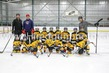 Saints-Timbits-9443.jpg