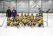 Saints-Timbits-9444.jpg