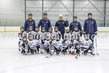 Saints-Timbits-9496.jpg