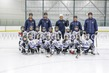 Saints-Timbits-9498.jpg