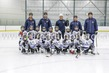 Saints-Timbits-9499.jpg