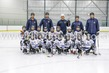 Saints-Timbits-9500.jpg