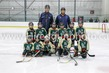 Saints-Timbits-9524.jpg