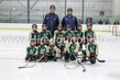 Saints-Timbits-9525.jpg