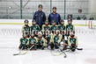 Saints-Timbits-9529.jpg