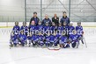 Saints-Timbits-9600.jpg