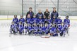 Saints-Timbits-9601.jpg