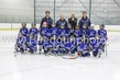 Saints-Timbits-9603.jpg