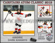 Storm Timbits-CARSTAIRS  2 LUCAS HOUGH  (3 PHOTO 85 X 11)(1).jpg